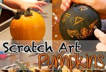 Fall Festivals, Activities and Fun / Fall crafts and events!