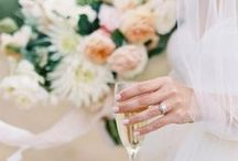 Australia Weddings / Australia Weddings and Events from Style Me Pretty!