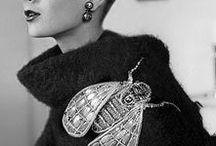 jóia.accessories
