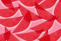 prints.patterns