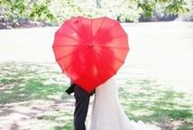 Wedding Inspiration You'll Love / Discover wedding inspiration you'll love from HuffPost Weddings and Style Me Pretty.