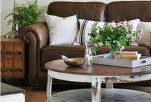 For the Home / Easy home decor ideas