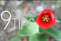 Photography / Photography tips