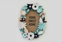 Homeyou / Home is me and you / by Jacqueline Francis