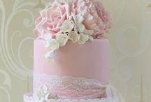 Eat the CAKE! / Cake design