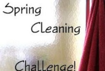 Knowledge is POWER ..Cleaning Tips!! / cleaning tip / by Camille Dove