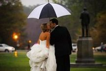 EVENTS: All Things Wedding