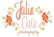 Logos_photographers