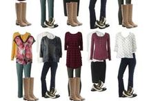 Beauty/Fashion Tips / Beauty and fashion tips