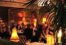 hot date bars