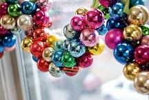 EVENTS: The Holiday Season
