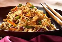 Asian Food / #asian food