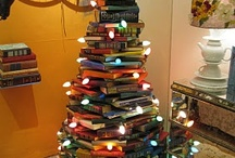 Holidays in the Classroom / by Tori Naylor
