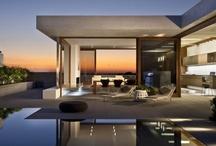 Dream HOME / Houses / Dream Home