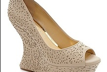 shoes_wed