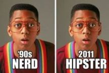 Born in the 70s (But I'm a 90s bitch)