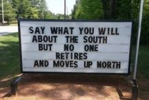 Southern Helle