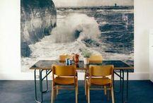 Future Beach House / by Maggie Russell Truitt