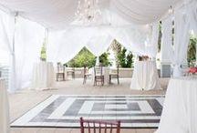 Dance / weddingsophisticate.com / by Wedding Sophisticate