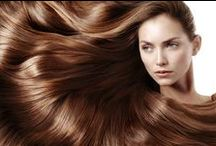 """""""Liso que te quiero liso..."""" Bye, bye encrespamiento / Cuidado del pelo #champú #tratamiento #antiencrespamiento #pelo #cabello #peluqueria #cuidadodelcabello #alisado #planchas #ghd"""