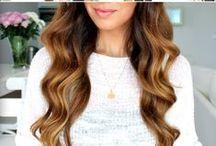 Rizando el rizo / ¡Pon tu Rizo on!  Cuidado del pelo #pelo #cabello #peluqueria #cuidadodelcabello #recogido #rizo #curl #corte #peinado #hair