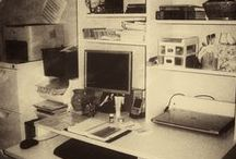 saruqui :: Productivity Posts / Posts sobre productividad
