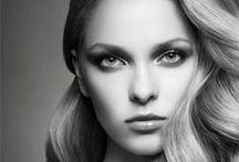 Kerastase: Cuero Cabelludo / Cuidado del cabello #haircare #beauty #hair #cuerocabelludo Linéa de productos que regula el exceso de sebo. #Reequilibra, #purifica y calma el cuero cabelludo en profundidad. Trata las zonas del cabello sensibilizadas. Los cabellos recuperan su tacto natural, soltura, tonicidad por más tiempo. Cuidado del pelo. #hair #haircare #beauty #pelo ¡La belleza a un click! ➡ http://www.beautyfusion.es/