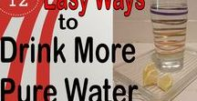 Ultimate Water Solutions