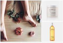 Essie Pedicura / #pedicura #feets #beauty #belleza #productos #products #essie  ¡La belleza a un click! ➡ http://www.beautyfusion.es/