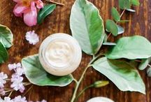 Beauty and Health: Tips and DIY / Green beauty tips and some fun eco DIY's! :)