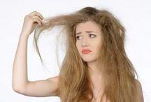 ¿Que hago con mi pelo seco? / El cabello seco es aquel que carece de la humedad necesaria para mantener un aspecto, salud y textura adecuados. En este board encontrarás los productos para tener un pelo hidratado y sedoso