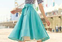 Clothes! / My wish list closet / by summer mitchell