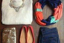 fashionista / by Abby Shutzberg