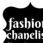 "Chanelism / You had me at ""Chanel""."