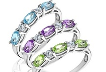 Color Her World / by REEDS Jewelers