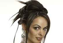 HAIR Styles and Cuts by: Mylinda Renay Salon in Colleyville / Mylinda Renay Salon Spa and Boutique in Colleyville is a relaxation, shopping, and creative Salon Spa and Boutique all in one location.