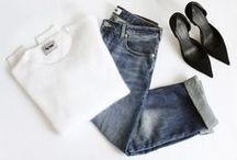 Fashion & things