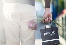 Gift Guide For Her / by REEDS Jewelers