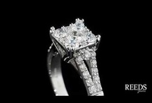 Videos / by REEDS Jewelers