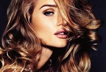 Fashion Images / Models, Perfume, Ads galore.