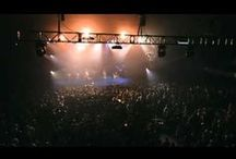 Concerts / by Deborah Swanson
