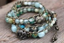 mOde: bijoux