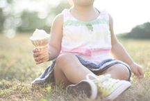 mini photography / baby/kid's photography