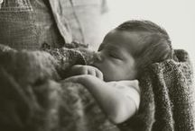 ~little ones~ / by hailey anela