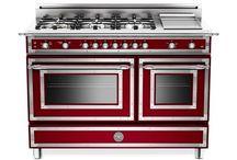Kitchen Styling / Kitchen styling
