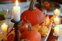 Fall Finds / Get into the Fall spirit with some of our favorite fall things!  / by REEDS Jewelers