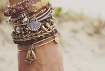 ALEX AND ANI / We're proud to offer ALEX AND ANI in stores and online! / by REEDS Jewelers