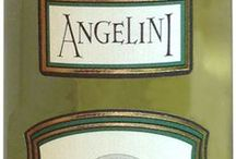 Pinot Grigio / by Angelini Wine