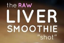 Liver Recipes Paleo / Recipes for everyone looking to eat more liver.  If you love it, we have you covered.  If not, we have some ideas too!