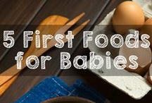 All Natural Baby / Natural recipes and more for mama's. Natural minded baby supplies!